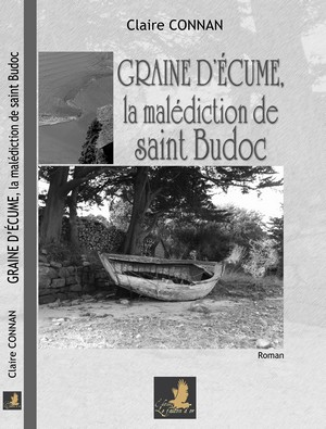 Grainedecume2site