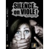 silence_on_viole_site